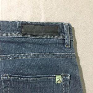 Zara Jeans - Zara Man Size 31